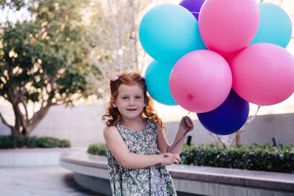 LindsayMelanie-BeautyBus383edited.jpg