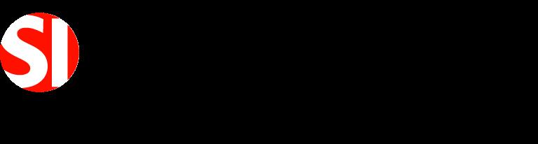 Scherzer-logo-MYR-logo-2014.png