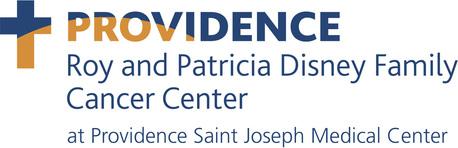 partners DFCC.jpg