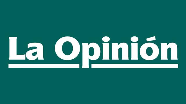 la-opinion.jpg