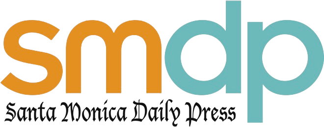 """October 1, 2018 - Santa Monica Daily Press explores the impact of our weekly Beauty Series program in their new article, """"Beauty within St. Johns."""" Check it out!Read Article >>"""