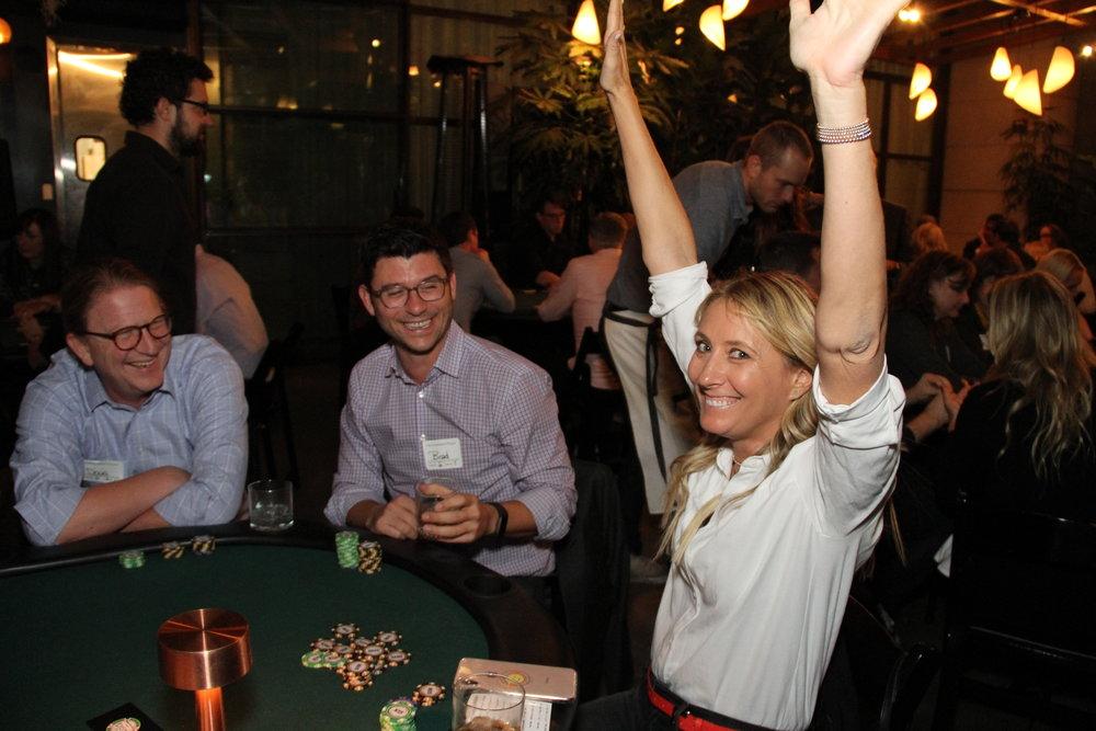 A winning hand.JPG