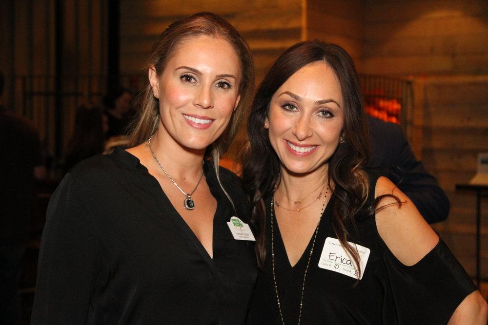 Amber R and Erica F.JPG