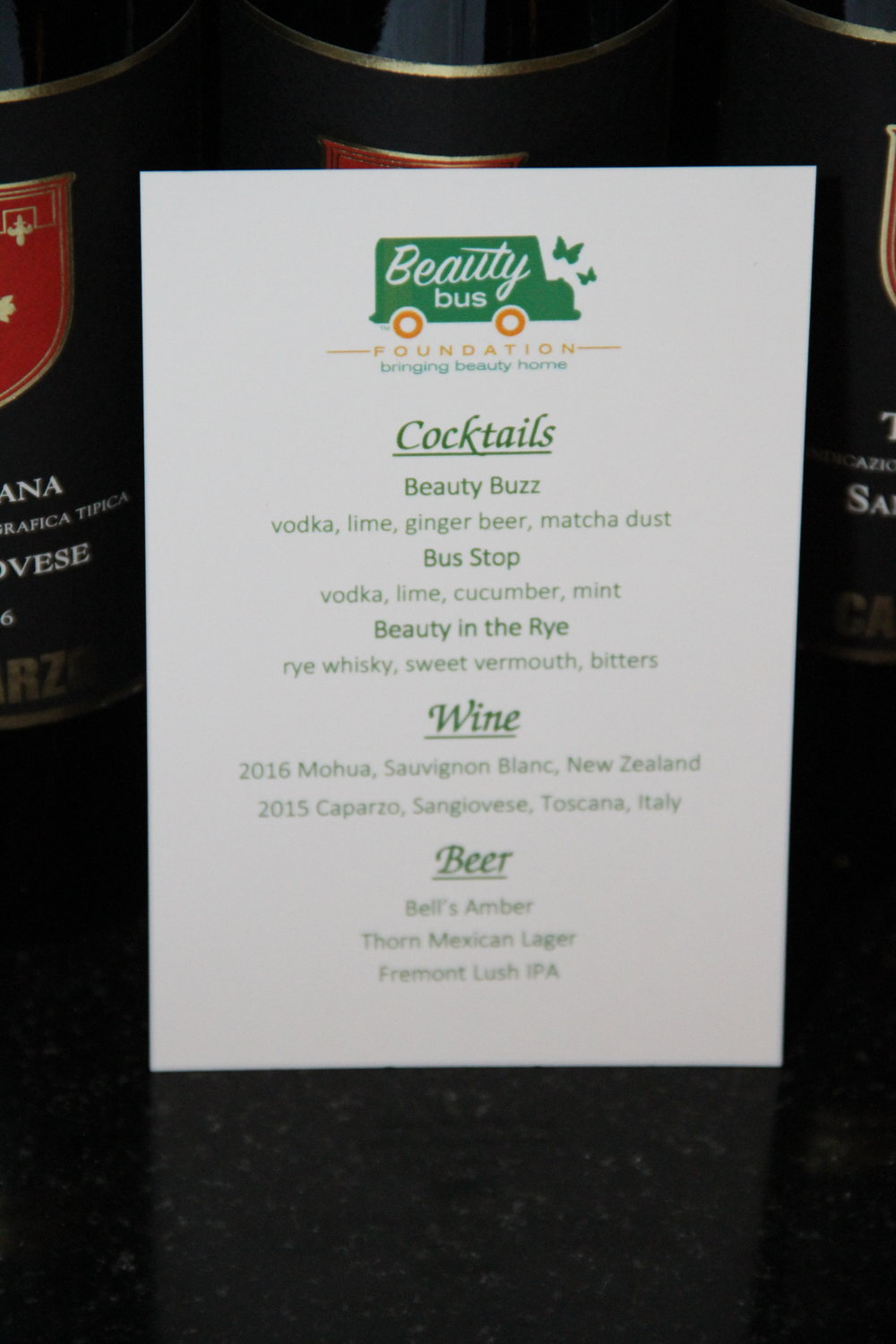 Cocktail Menu.JPG