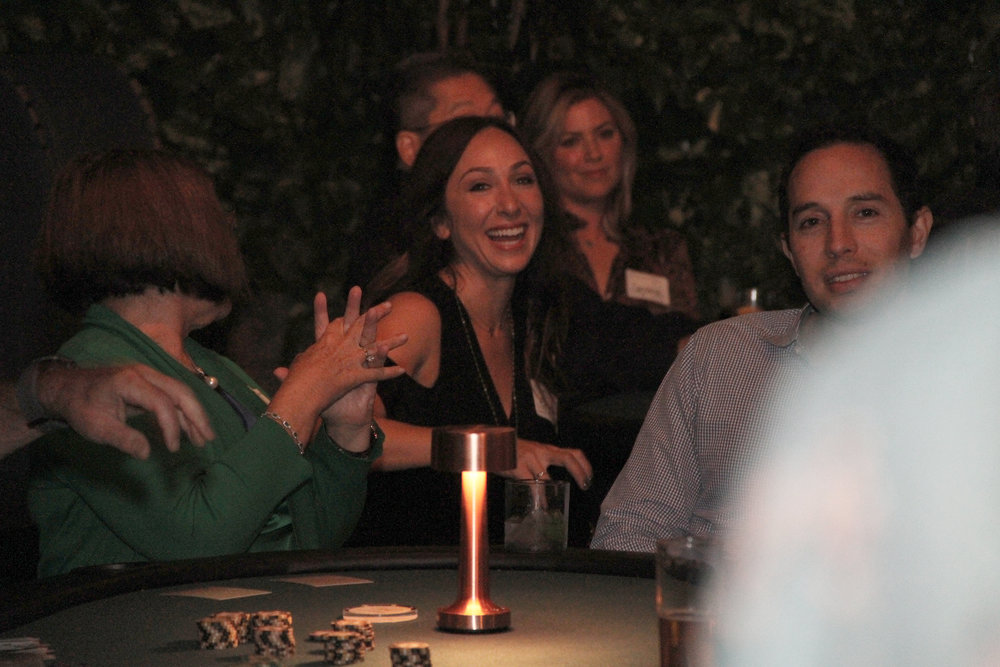 Erica F at the poker table.jpg