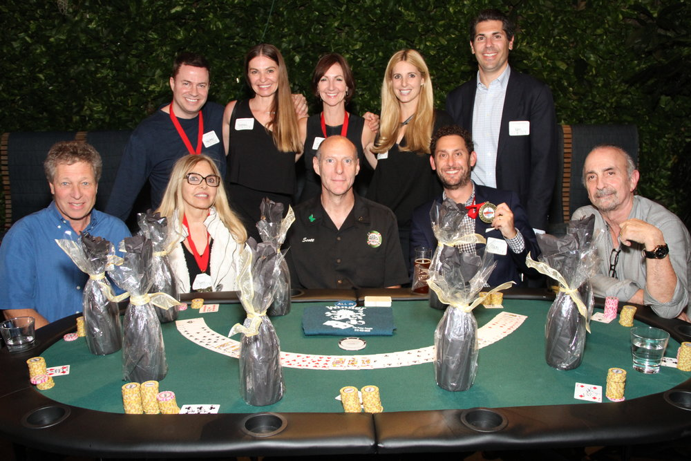 The winning table 2.JPG