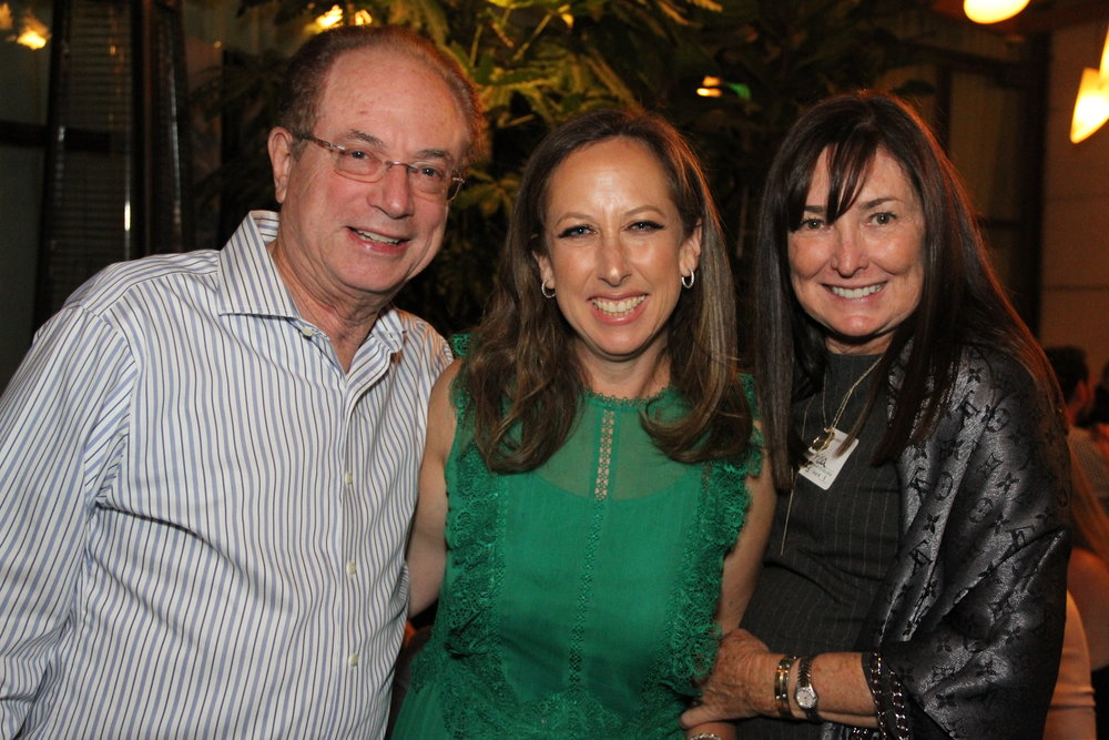 Wendy with Tricia and Tom Corby.JPG