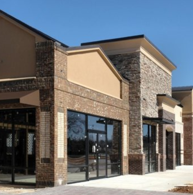 Commercial - Pride in craftsmanship enabling us to help execute your remodeling project.