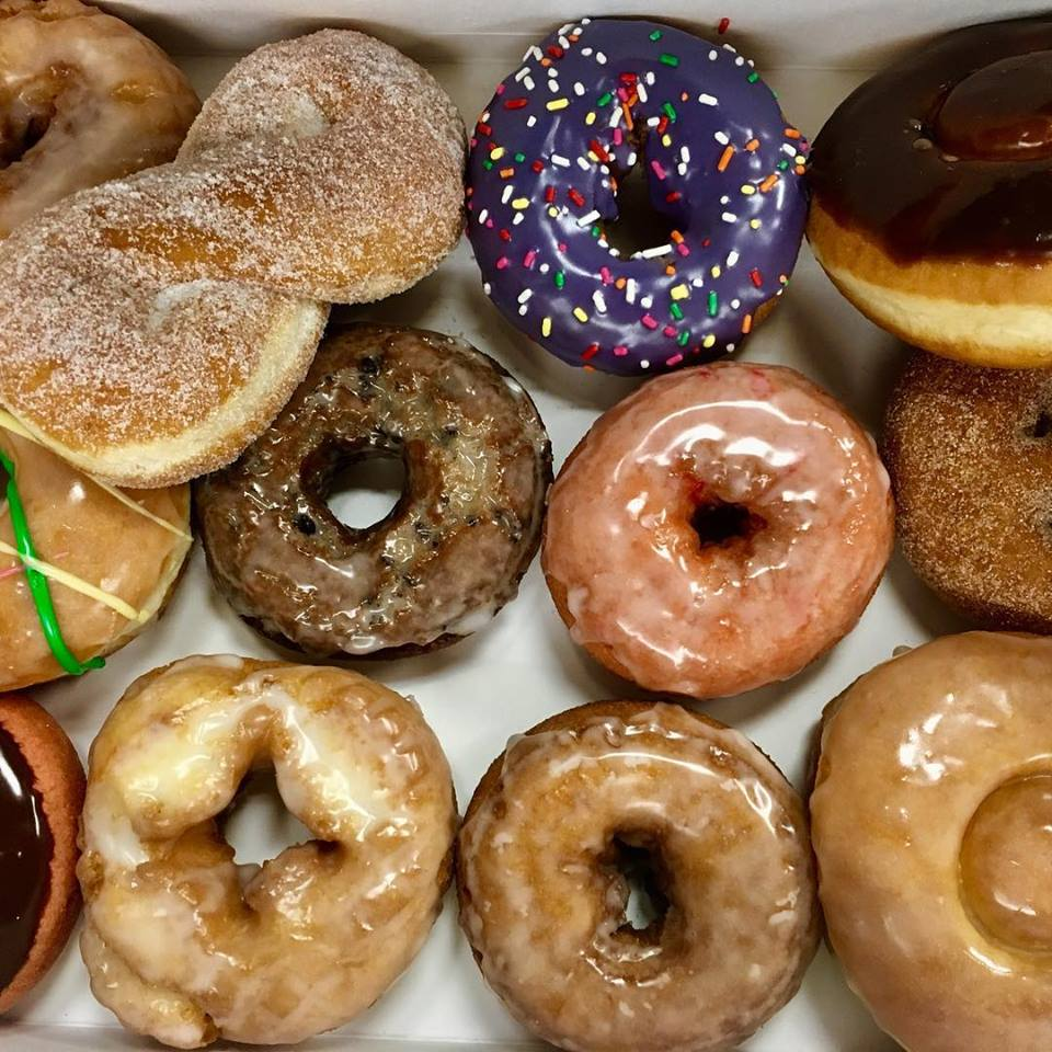 differents donuts.jpg