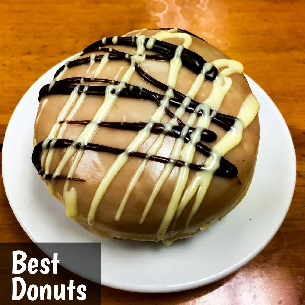 Best Donuts.jpg