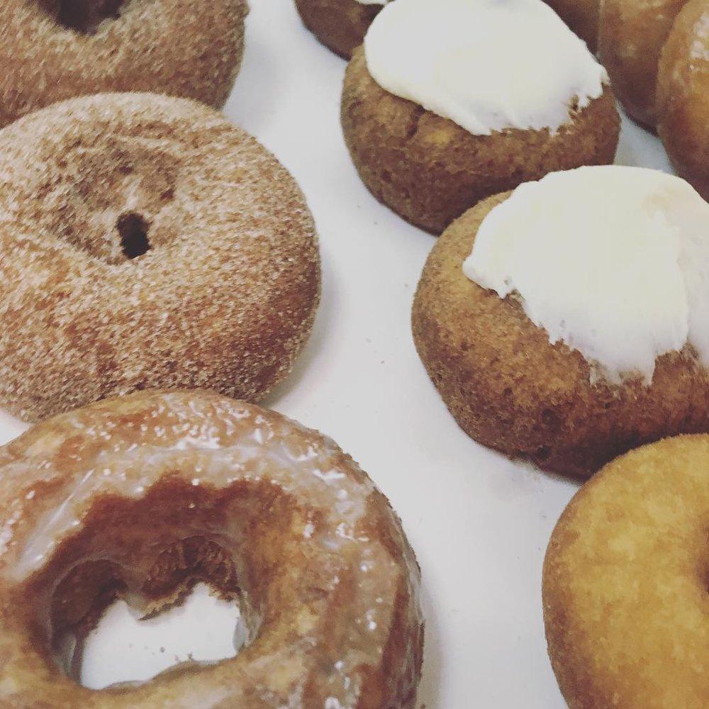 Gingerbread Cake Donuts.jpg