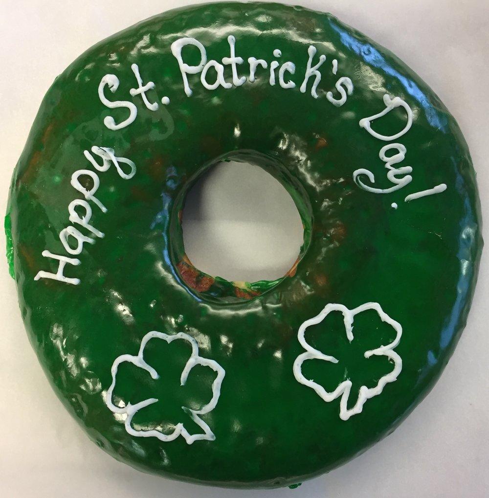 St. Patrick_s Day Hubcap.jpg
