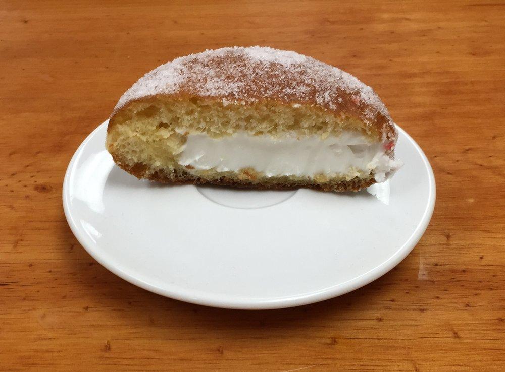 Paczki - Cream.JPG