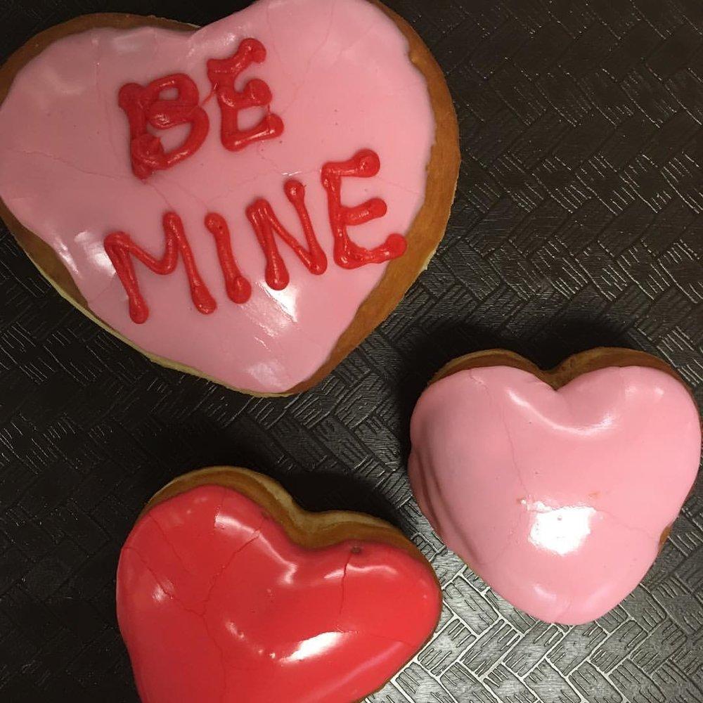 Valentine_s Day.jpg
