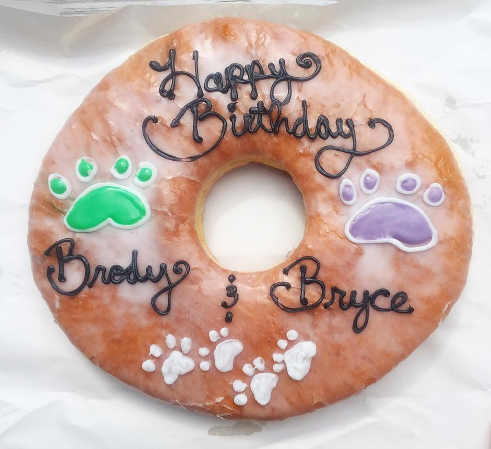 Happy Birthday Brody and Bruce.jpg