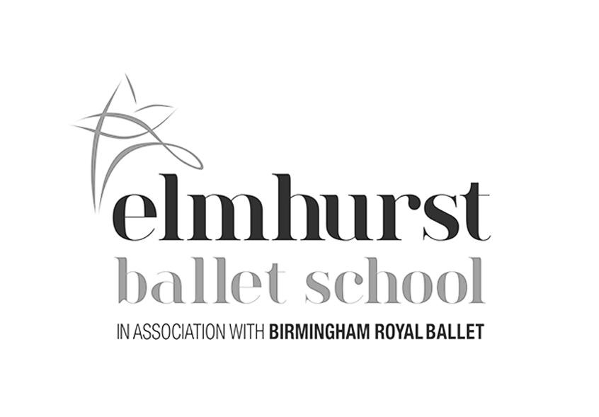 elmhurt_ballet.jpg