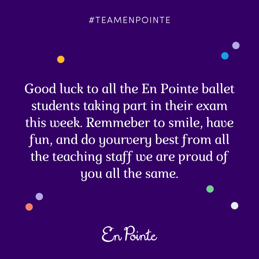 En-Pointe-Exams---Proud.jpg