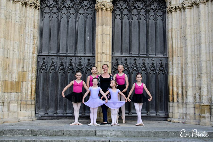 Donya_Ballet_class_York_Minster.jpg