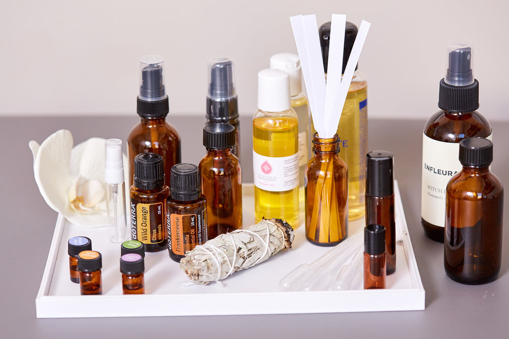 LVS-About-Aromatherapy-products.jpg