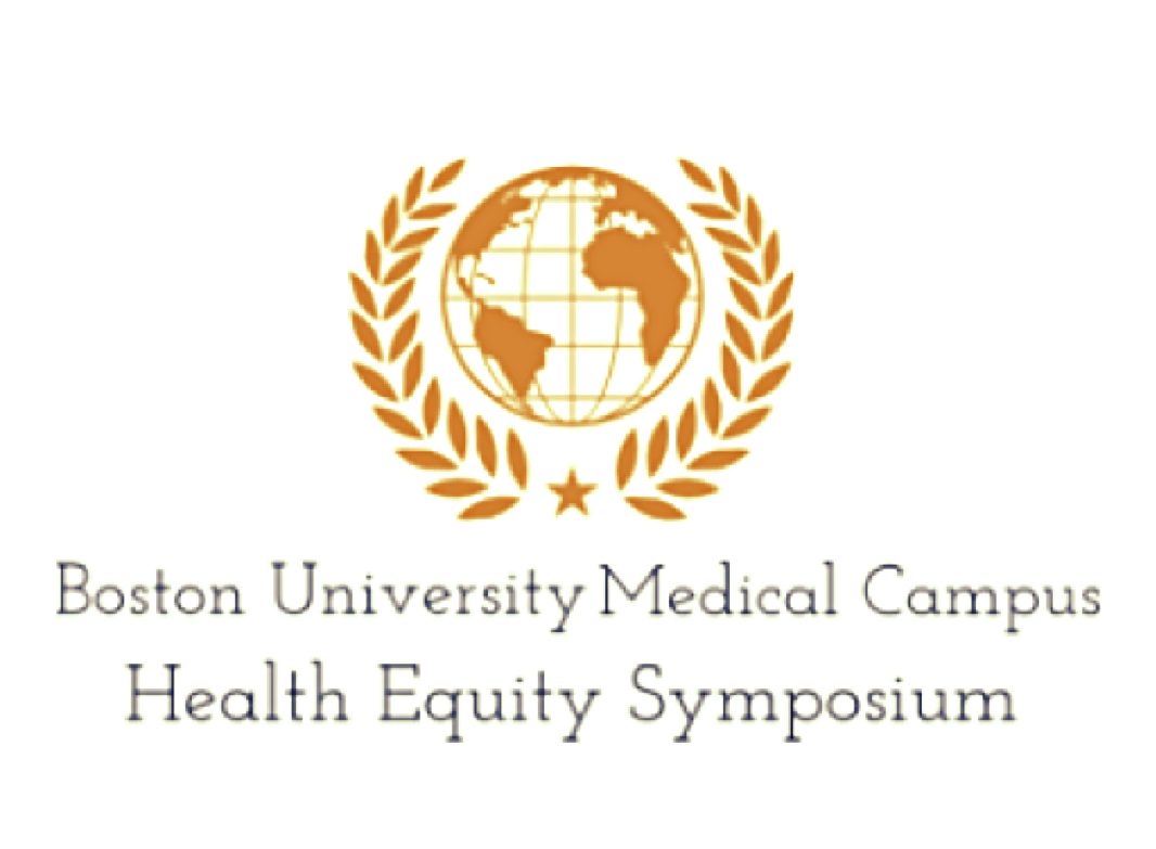 BUMC Center for Health Equity