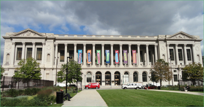Parkway-Central-Library-Phila.jpg
