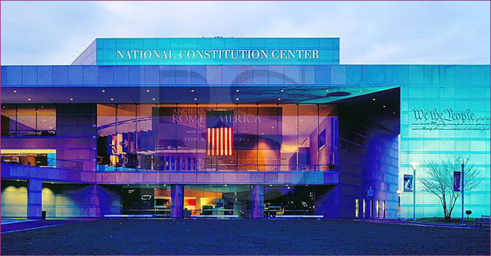 National-Constitution-Center.jpg