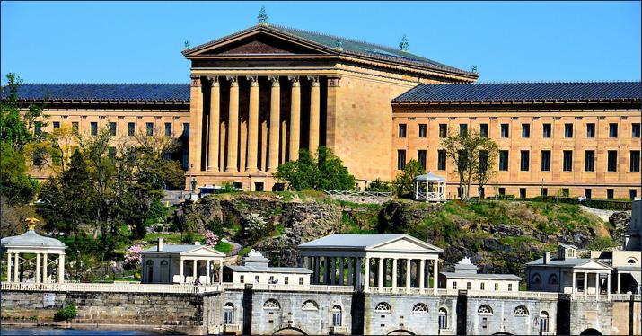 Philadelphia-Museum.jpg