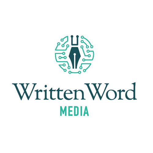 written-word-logo.jpg