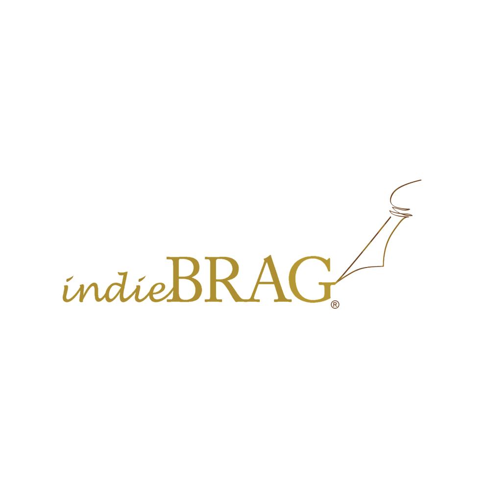indiebrag.png