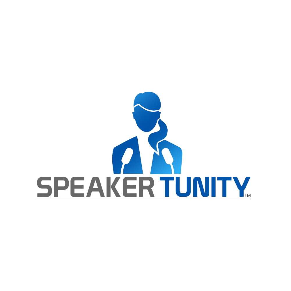 speaker-tunity.png