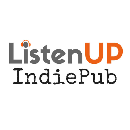 listen-up.jpg