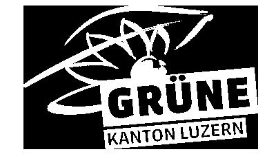 Gruene.png