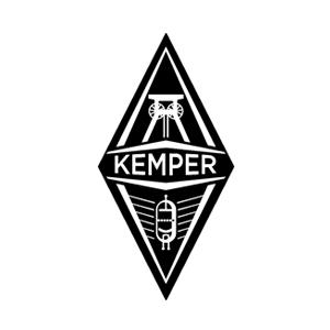 logo-Kemper.jpg