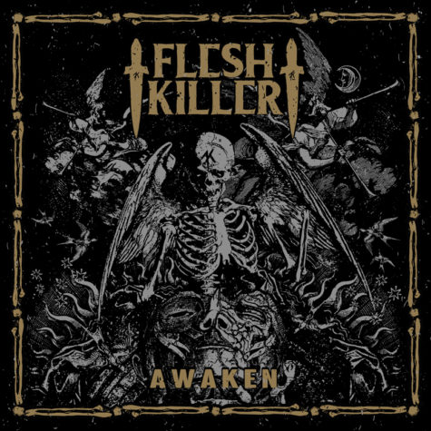 Fleshkiller_Cover-475x475.jpg
