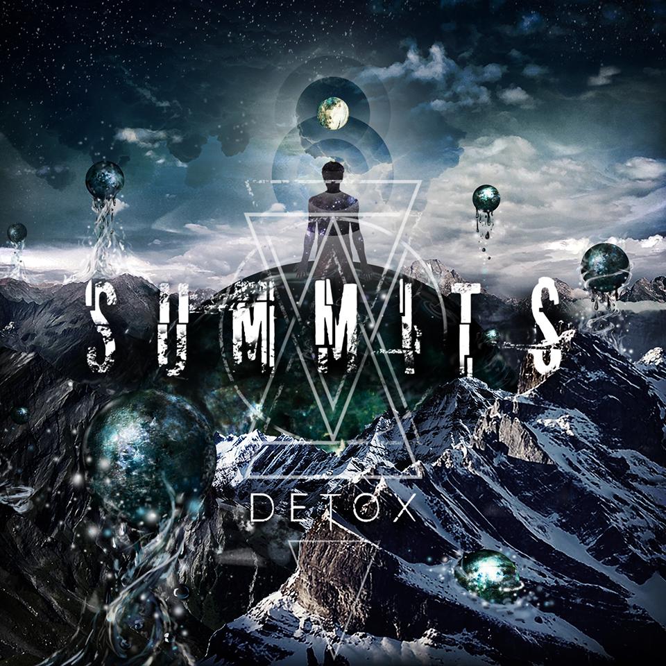 Summits Detox.png