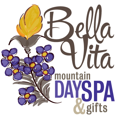 Bella Vita Mountain Day Spa