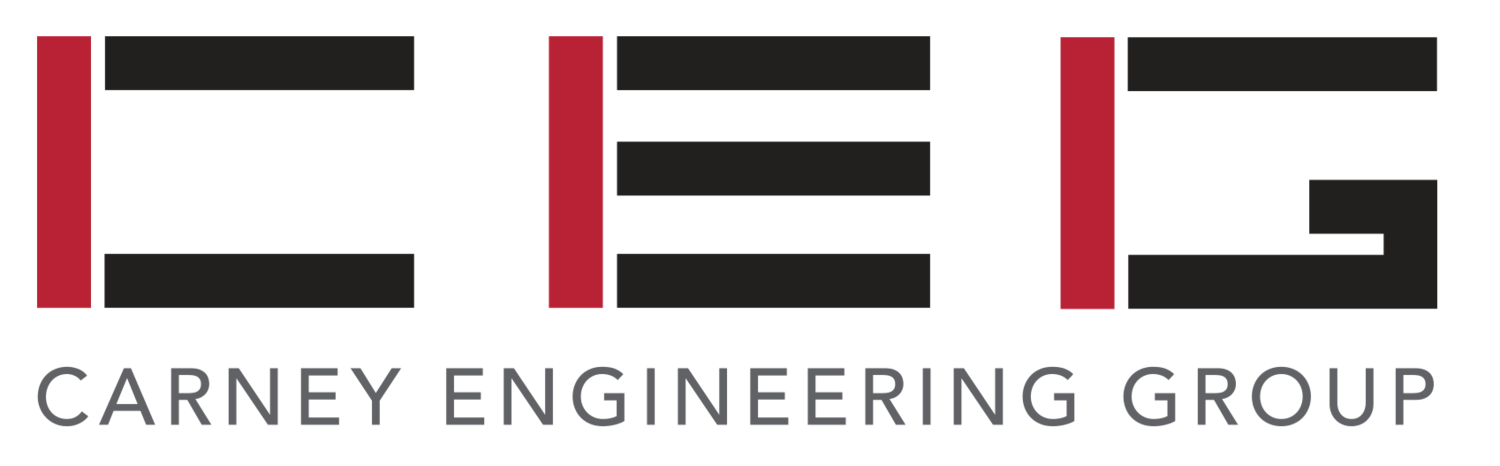 Carney Engineering Group
