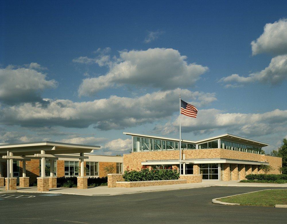 Schools: K-12 -