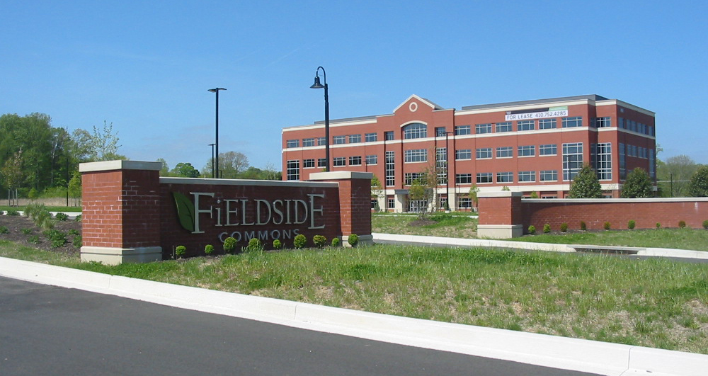 FieldsideCommons1.jpg