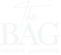The Bag – Private Shopping