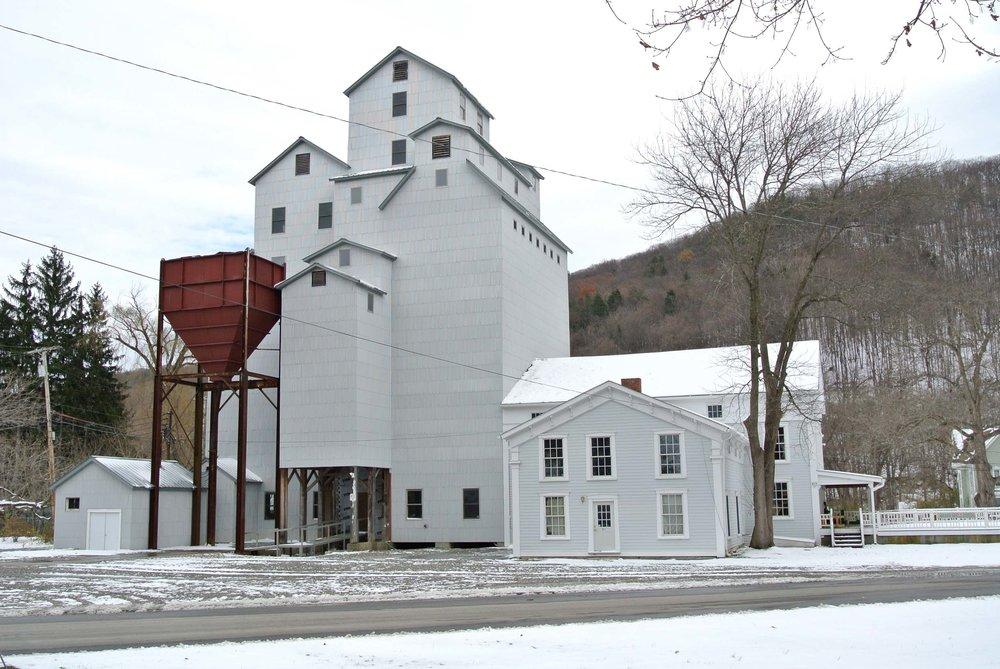 wassaic-project-location-maxon-mills-2012-11-07-23-08-11.jpg