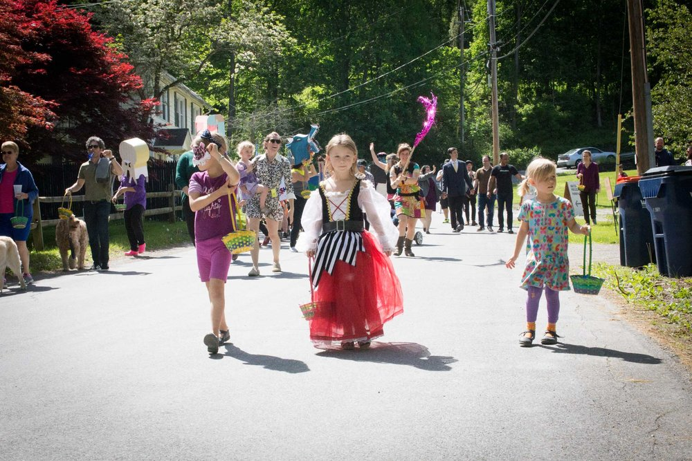 wassaic-project-may-festival-2017-05-20-03-33-00.jpg