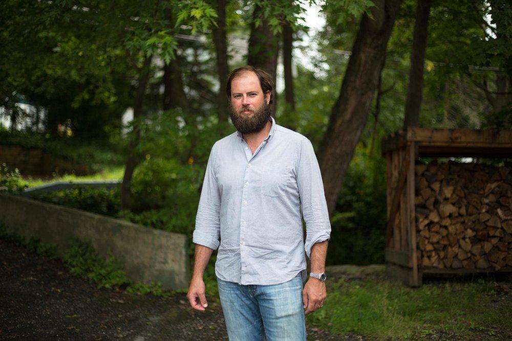 Jeff Barnett-Winsby