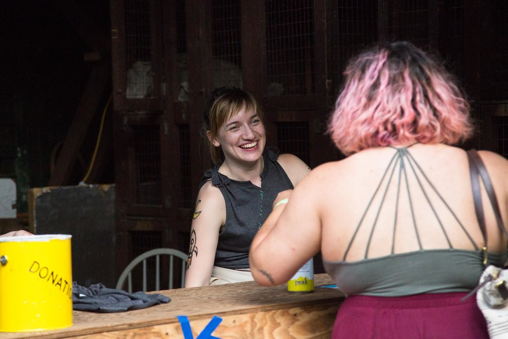 wassaic-project-july-festival-2017-07-01-05-22-28.jpg