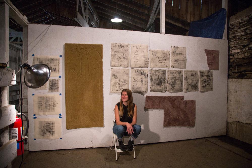 wassaic-project-artist-corinna-ray-2017-07-26-12-37-21.jpg