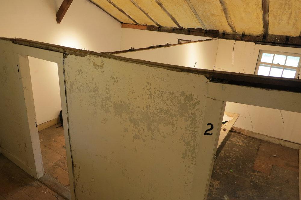 wassaic-project-location-maxon-mills-2012-09-13-00-08-42.jpg