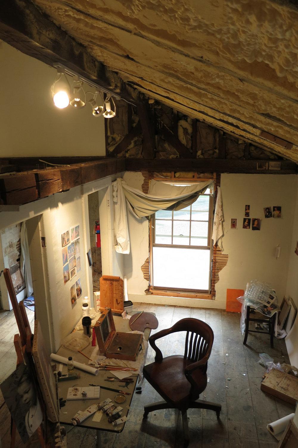 wassaic-project-location-maxon-mills-2012-09-09-03-55-28.jpg