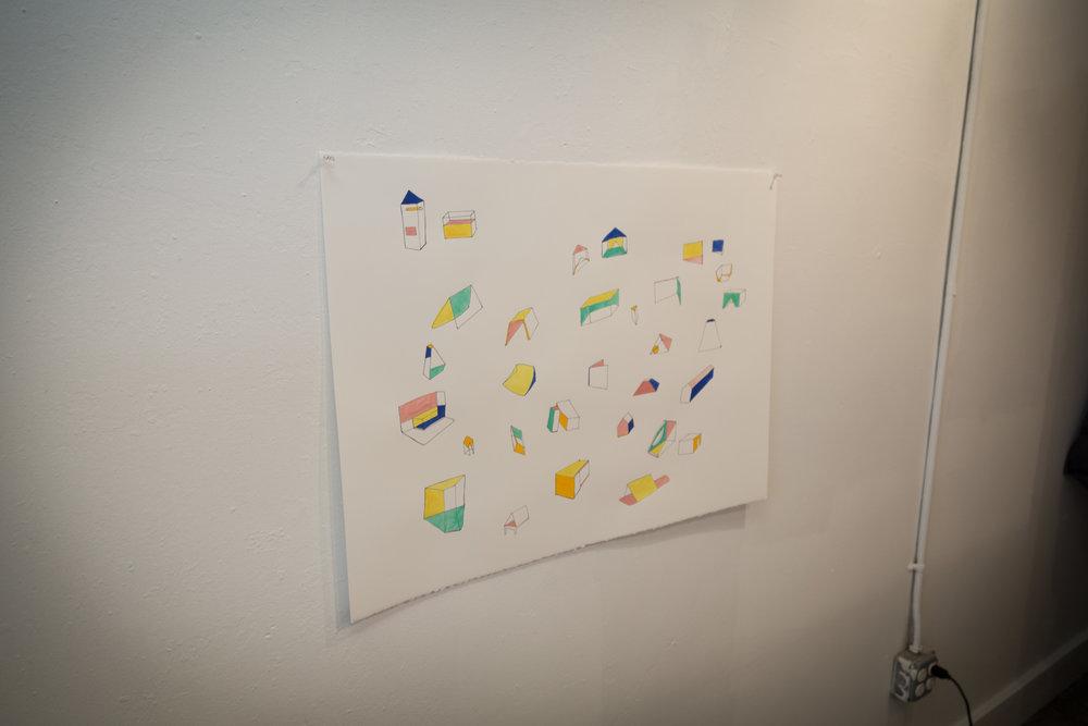 wassaic-project-artist-diana-abells-2018-02-23-13-16-34.jpg