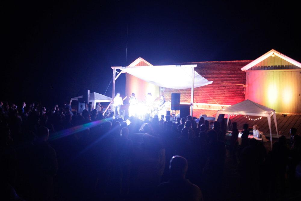 wassaic-project-summer-festival-2013-08-03-22-36-21.jpg