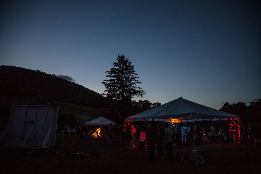 wassaic-project-heather-metal-parking-lot-2017-07-15-20-53-34.jpg